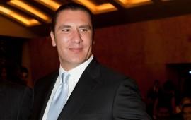 critican-al-gobernador-de-puebla-promueve-narcocorridos