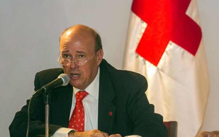 cruz-roja-mexicana-apoyara-a-damnificados-en-nepal