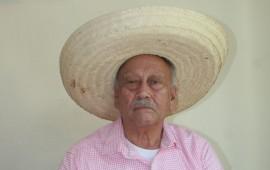 cumpleanos-del-senor-alberto-salazar-cruz6
