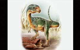 descubren-un-nuevo-y-extrano-dinosaurio-el-chilesaurio