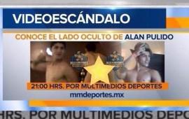 difunden-video-intimo-del-delantero-mexicano-alan-pulido-y-conductora