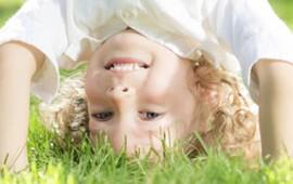 ejercicio-para-ninos-saludable-y-divertido