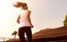 ejercicios-para-gluteos-segun-tu-tipo-de-cuerpo