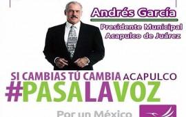 el-actor-andres-garcia-va-por-alcaldia-de-acapulco