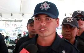 el-alcalde-de-tepic-no-da-la-cara-a-policias-municipales
