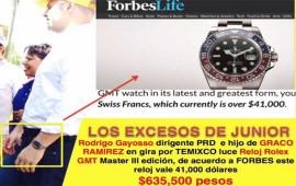 el-hijo-de-graco-presume-rolex-de-mas-de-635-mil-pesos
