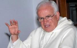 el-obispo-raul-vera-propone-una-nueva-constitucion