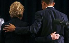 el-republicano-marco-rubio-oficializa-su-candidatura-presidencial