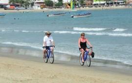 el-turismo-oxigena-la-economia-de-nayarit-catalina-ruiz