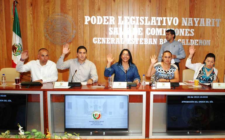 emiten-convocatoria-para-designar-dos-comisionados-del-itai