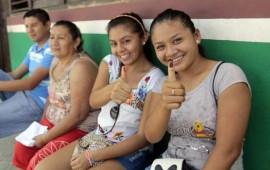 en-estas-elecciones-votaran-por-primera-vez-18-millones-de-jovenes