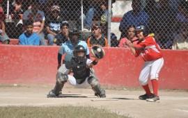 en-la-antesala-de-la-final-de-beisbol