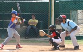 en-la-liga-municipal-de-beisbol-ya-hay-finalistas