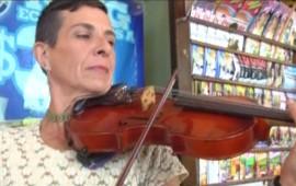 en-nayarit-integran-a-musicos-que-tocan-en-la-calle-a-la-orquesta-estatal