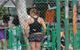 enganchaban-a-adolescentes-por-facebook-para-prostituirlas