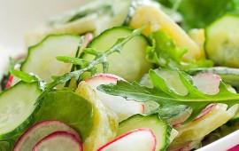ensalada-asiatica-de-pepino