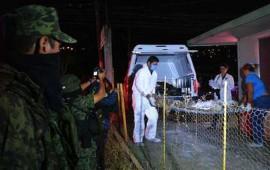 entregan-8-cuerpos-que-se-encontraban-olvidados-en-el-crematorio-del-pacifico