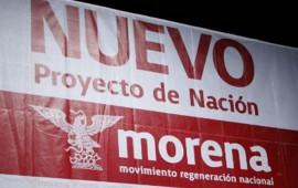 es-candidata-de-morena-solo-9-dias-renuncia-por-inseguridad