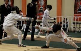 esgrimista-mexicano-queda-en-el-top-20-de-campeonato-mundial