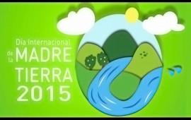 este-22-de-abril-se-celebra-el-dia-internacional-de-la-madre-tierra
