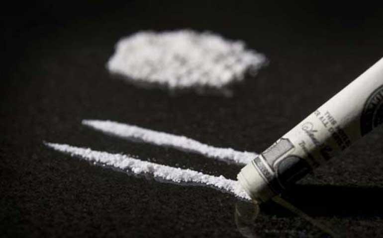 eu-canada-y-uruguay-lideran-consumo-de-cocaina-en-america
