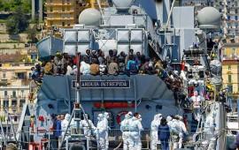fiscalia-confirma-que-unas-750-personas-viajaban-en-la-barcaza-hundida