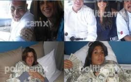 fotos-no-tienen-que-ver-con-gabino-cue-mujer-que-posa-con-billetes