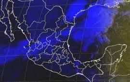 frente-frio-46-provoca-lluvias-en-el-centro-del-pais