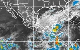 frente-frio-49-provocara-lluvias-en-varios-estados-del-pais