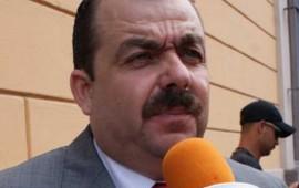 garantizada-la-seguridad-en-esta-epoca-electoral-edgar-veytia