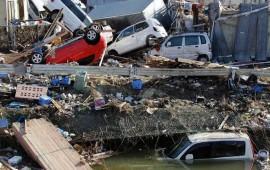 gigantesca-falla-geologica-en-nayarit-y-jalisco-podria-causar-terribles-terremotos