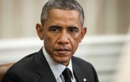 hackers-rusos-accedieron-a-mails-de-barack-obama