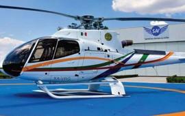 helicopteros-utilizados-por-el-prd-cuestan-25-mil-pesos-por-hora