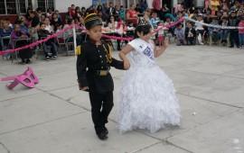 hermoso-festival-de-la-escuela-abraham-castellanos16