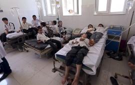 hospitalizan-a-60-ninos-en-afganistan-por-envenenamiento
