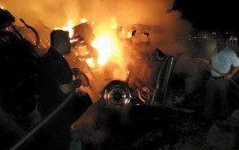 impactante-accidente-en-la-autopista-tepic-guadalajara