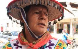 indigenas-se-dicen-abandonados-por-el-ayuntamiento-de-tepic