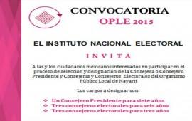 inicia-ine-proceso-de-seleccion-de-presidente-y-consejeros-electorales