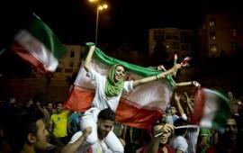 iran-permitiria-a-mujeres-en-eventos-deportivos