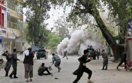 isis-emerge-en-afganistan-mata-a-mas-de-30-en-atentado