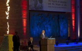 israel-recuerda-a-victimas-a-70-anos-del-holocausto