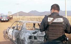 jalisco-reconoce-intimidaciones-del-narcotrafico
