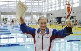 japonesa-centenaria-bate-record-mundial