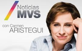 juez-ordena-a-mvs-iniciar-proceso-de-conciliacion-con-aristegui
