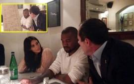 kim-kardashian-censurada-en-jerusalen-por-ser-una-bomba-sensual