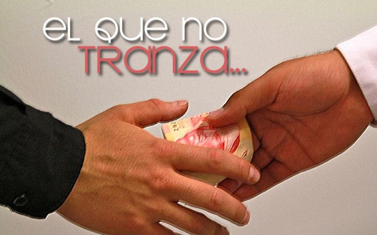 la-corrupcion-en-mexico-resumida-en-10-populares-frases