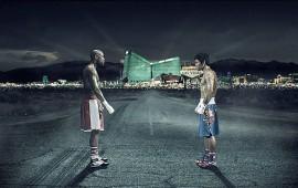 la-pelea-del-siglo-inicia-promocion-oficial