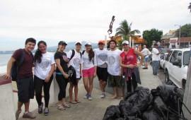 la-red-de-limpieza-de-playas-va-por-su-undecima-actividad