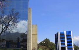 la-uan-posiciono-4-programas-academicos-en-ranking-nacional