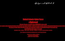 lanza-anonymous-operacion-holocausto-electronico-en-israel
